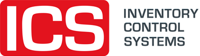 Inventory Control Systems – CribMaster Australia
